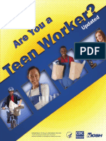 01  are you a teen worker 2012-130