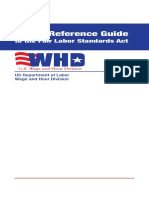 06  handy reference guide to the the fair labor standards act wh1282