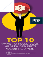 07  top 10 ways to make your health benefits work for you 10working4you