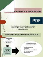 Op. Publica