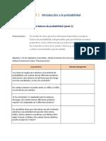 U1 A3- Conceptos Básicos Probabilidad _p2