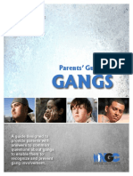 parents-guide-to-gangs