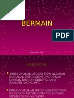 112950811-BERMAIN.ppt