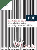 lectura_4_El_poder_de_las_etiquetas.pdf