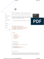 MenuPXE4.HTML