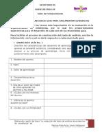 12+ENCUNCIADOS+GUIA+PARA+ARGUMENTAR+EVIDENCIAS