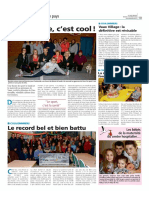 pays briard 23 fevrier page 10