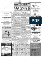 Merritt Morning Market 2832 - Feb 29