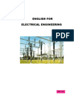 English for electrical engineering.pdf