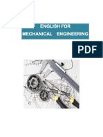English for mechanical engineering.pdf