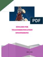 English for telecommunication.pdf