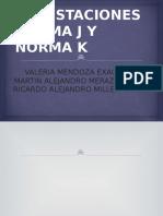 SUBESTACIONES NORMA J Y K.pptx