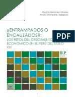 63682-8-1  - Libro IEP