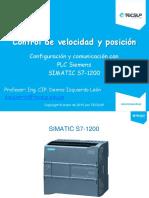 manual de S7-1200