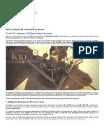 Breve Resumen Del Coeficiente de Balasto _ Estructurando