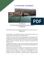 Asiria Nación del Anticristo.pdf