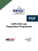 CDPCCIE ProgrammeBook a