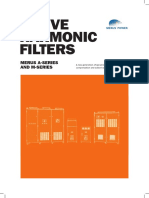 Active Harmonic Filters (Merus a&M-Series_01)