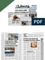 Libertà 26-02-16.pdf