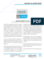 Seite7_8_fr