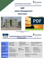 Estates Solution Presentation.pptx