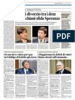 Messaggero Veneto 270216