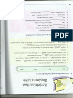 INNGRIS 6 TAMHAR.pdf