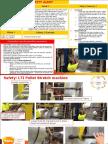 安全警报 Safety Alert 046 包装 EU LTI 20140927