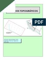 Metodos Topográficos