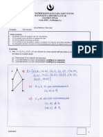 CE16-EB-2015-0-M1.pdf