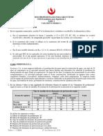 CE54_Taller PC2_201500M1.pdf