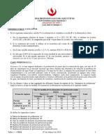 CE54_Taller PC2_201500M1_solución.pdf