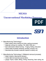 I_Unit_-_Introduction_to_Unconventional_Machining_Processes.ppt