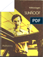 SunroofManual_WatercooledVW