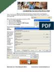 MANUAL CONVERTIR UN DOCUMENTO EN PDF 2007 SIMMA