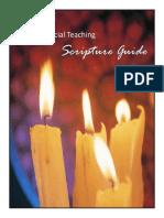 cst-scripture-guide-donna-update-matt2