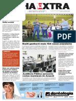 Folha Extra 1496