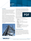 Telecom_appnote Fuel Cell
