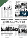 El mexiquense versión impresa 26 febrero 2016
