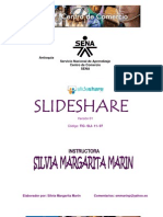 Manual Slideshare 2007 simma