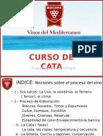 cursocatabocopa