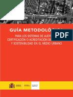 Guia Metodologica Certificacion Sostenibilidad 0 1de2