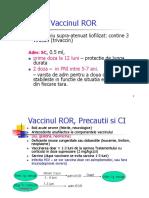 Vaccinuri Ror Dtp 2015 Lp3