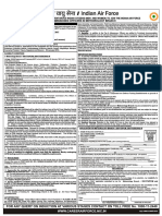 Employment News Met Advt Jan 16