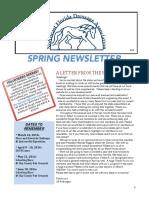 2016 spring newsletter fin2