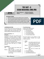 BAHASA INGGRIS - TRY OUT 3.pdf