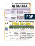 PEKA BAHASA.docx