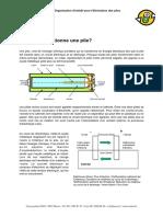 fonctionnmtpileWie_funktioniert_f.pdf