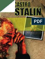 Sobre Stalin - Fidel de Castro