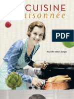 LaCuisine-Raisonnee
